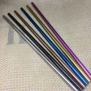 Pack-It-In-Zero-Waste-Living-Steel-Straws-Straight