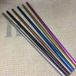 Pack-It-In-Zero-Waste-Living-Steel-Straws-Straight