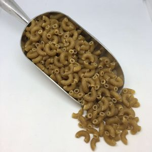 Pack-It-In-Zero-Waste-Living-Whole-Wheat-Macaroni