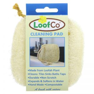 Pack-It-In-Zero-Waste-Living-loofah-cleaning-pad