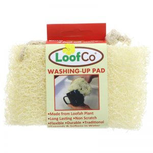 Pack-It-In-Zero-Waste-Living-washing-up-loofah