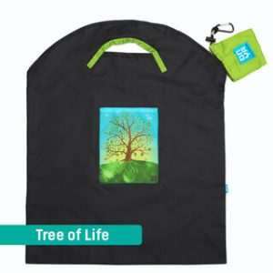 Tree_of_Life_BANNER