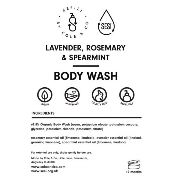 Herbal-Body-Wash-1