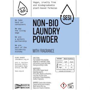 Non-Bio-Laundry-Powder
