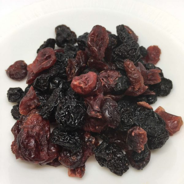 Pack-It-In-Zero-Waste-Living-Berry-Mix-