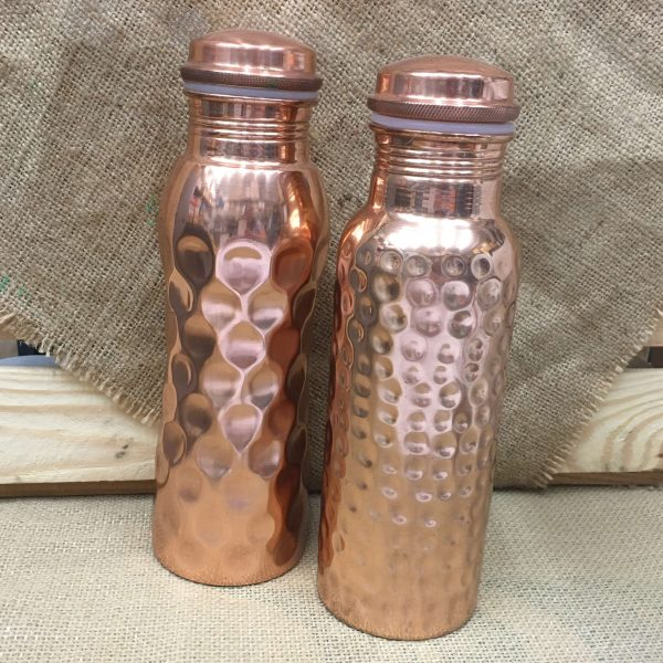 Pack-It-In-Zero-Waste-Living-Copper-Bottles-both