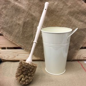 Pack-It-In-Zero-Waste-Living-Cream-plus-small-toilet-brush