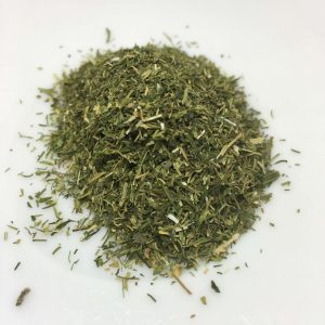 Pack-It-In-Zero-Waste-Living-Dill-Weed