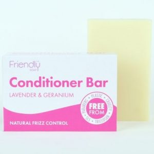 Pack-It-In-Zero-Waste-Living-Friendly-Soap-Conditioner-lavender-and-Geranium