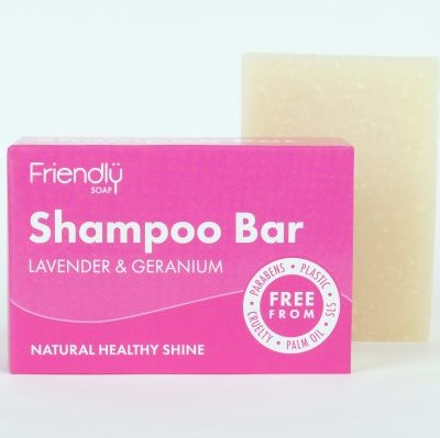 Pack-It-In-Zero-Waste-Living-Friendly-shampoo-Lavender-and-Geranium
