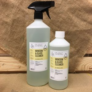 Pack-It-In-Zero-Waste-Living-Glass-Cleaner-scaled
