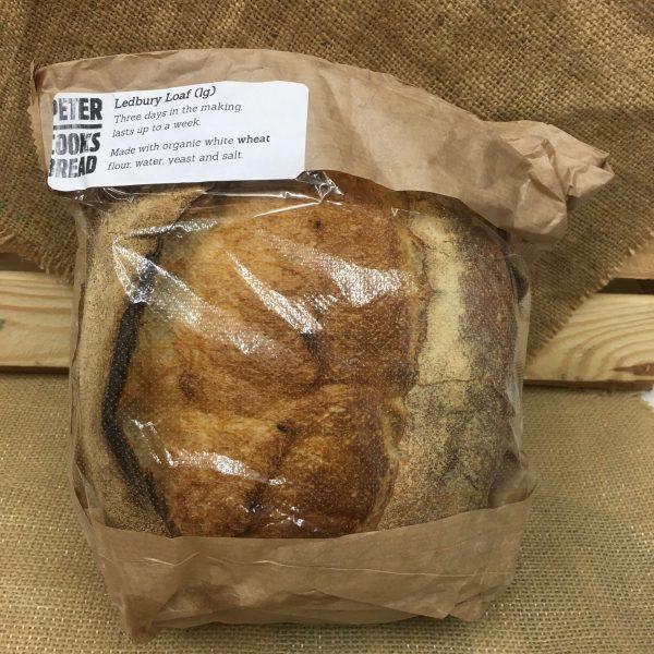 Pack-It-In-Zero-Waste-Living-Ledbury-Loaf