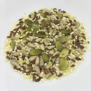 Pack-It-In-Zero-Waste-Living-Omega-Seed-Mix