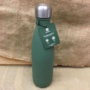 Pack-It-In-Zero-Waste-Living-Qwetch-Bottle-Khaki-Large