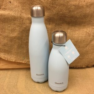 Pack-It-In-Zero-Waste-Living-Qwetch-Bottle-Light-Blue-both