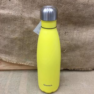 Pack-It-In-Zero-Waste-Living-Qwetch-Bottle-lemon-Large