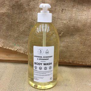 Pack-It-In-Zero-Waste-Living-SESI-Body-wash-lavender-Rosemary-Spearmint