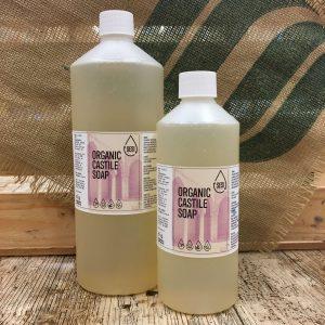 Pack-It-In-Zero-Waste-Living-SESI-Organic-Castile-Soap