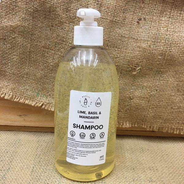 Pack-It-In-Zero-Waste-Living-SESI-Shampoo-Lime-Basil-Mandarin