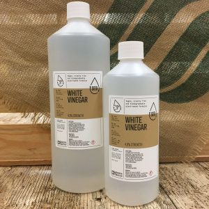 Pack-It-In-Zero-Waste-Living-SESI-White-Vinegar-Cleaning