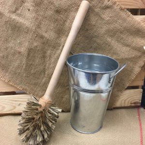 Pack-It-In-Zero-Waste-Living-Silver-plus-large-toilet-brush