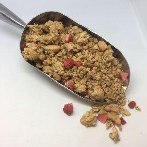 Pack-It-In-Zero-Waste-Living-Strawberry-Crisp