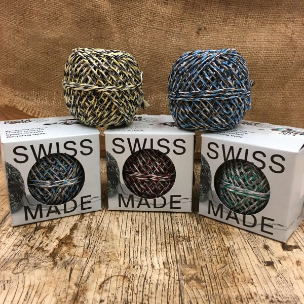 Pack-It-In-Zero-Waste-Living-Twine-all