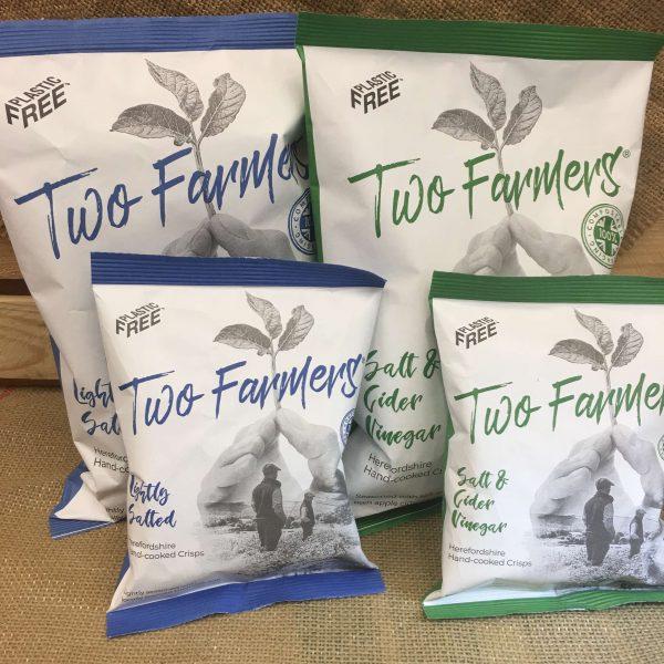 Pack-It-In-Zero-Waste-Living-Two-farmers-crisps