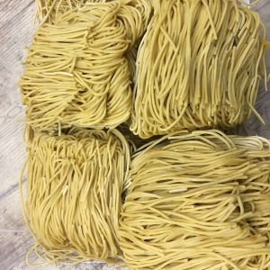 Pack-It-In-Zero-Waste-Living-Wheat-Noodles