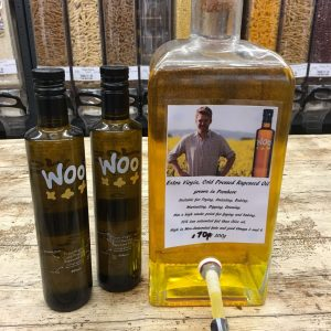 Pack-It-In-Zero-Waste-Living-Woo-Rapeseed-Oil