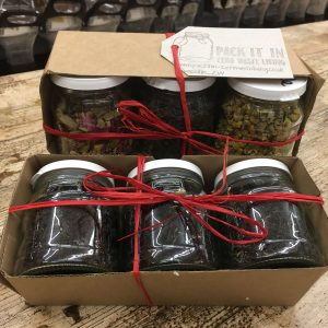 Pack-It-In-Zero-Waste-Living-Tea-Gift-Set