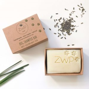 Pack-It-In-Zero-Waste-Living-ZWP-Dog-Shampoo