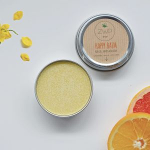 Pack-It-In-Zero-Waste-Living-ZWP-Happy-Balm