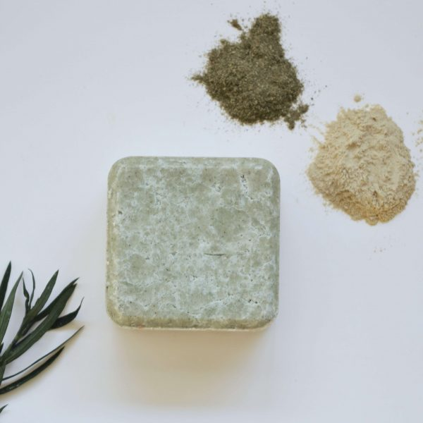 Pack-It-In-Zero-Waste-Living-ZWP-Itchy-Scalp