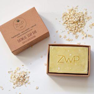 Pack-It-In-Zero-Waste-Living-ZWP-Oatmeal-Soap