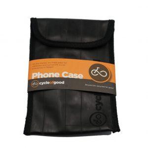 Phone-Case