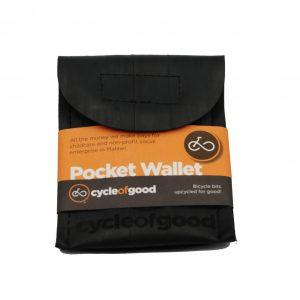 Pocket-Wallet-1
