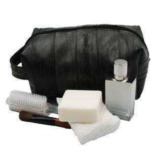 Wash-bag-2