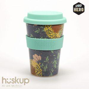 huskup-teal-sunflower