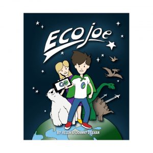 Eco-Joe-Cover.