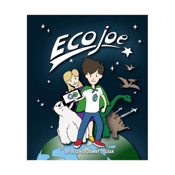 Eco-Joe-Cover.