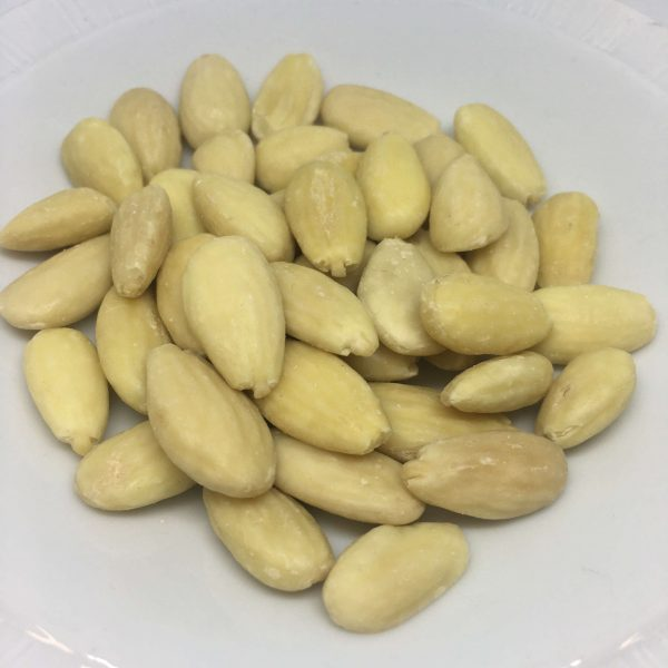 Pack-It-In-Zero-Waste-Living-Blanched-Almonds