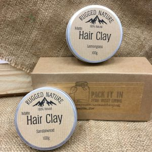 Pack-It-In-Zero-Waste-Living-Rugged-Nature-Hair-Clay-Both