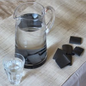 Pack-It-In-Zero-Waste-Living-Bamboo-Charcoal-Filters