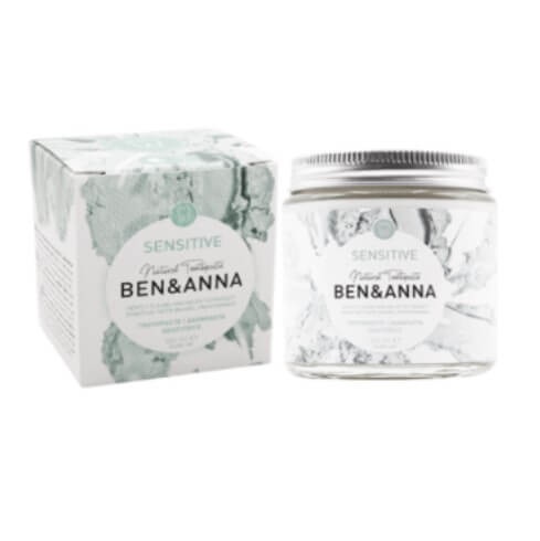 Pack-It-In-Zero-Waste-Living-Ben-and-Anna-Sensitive-Toothpaste