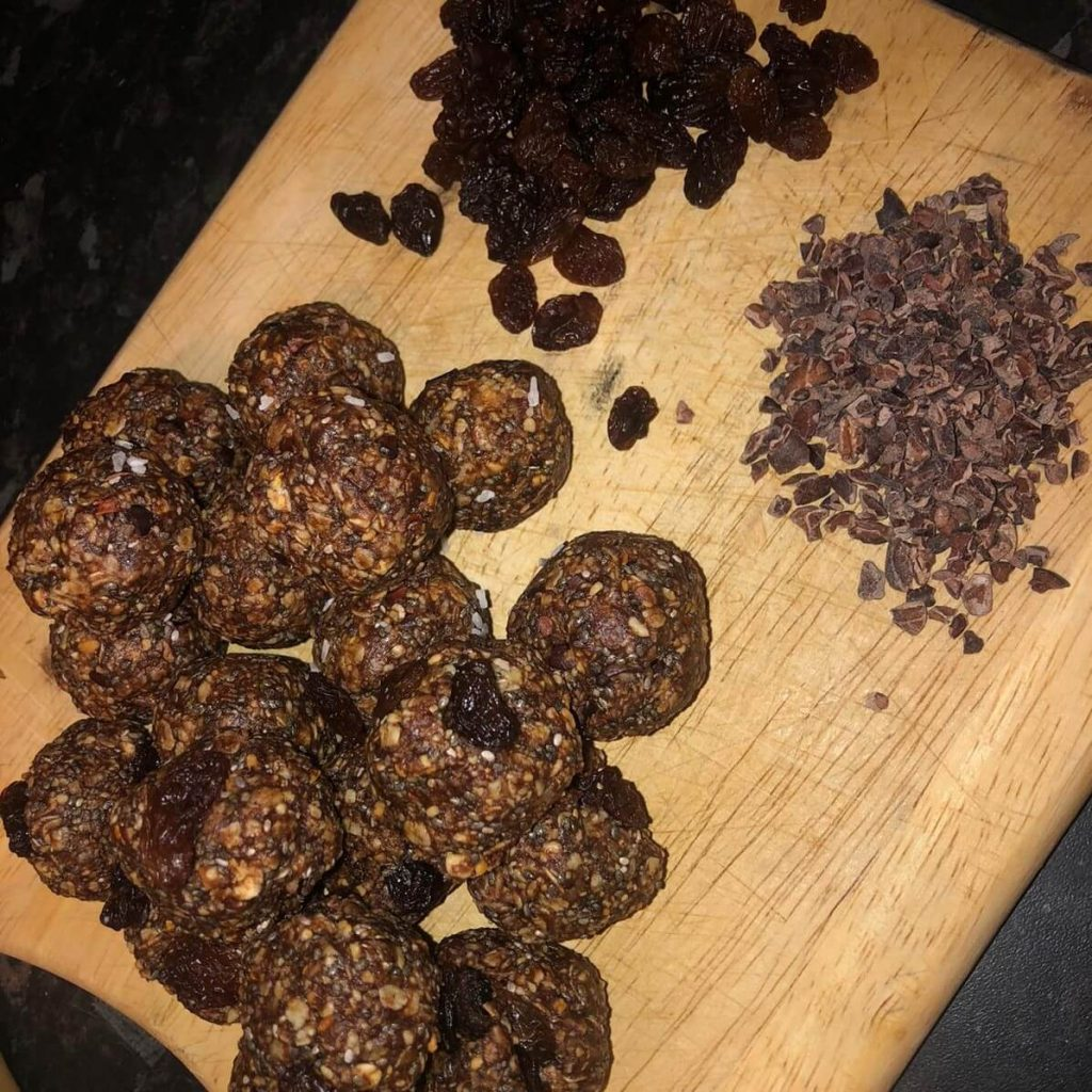 Pack-It-In-Zero-Waste-Living-Cacao-Peanut-Butter-Bliss-Balls