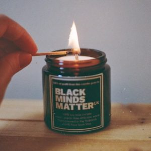Pack-It-In-Zero-Waste-Living-Candle-BMM