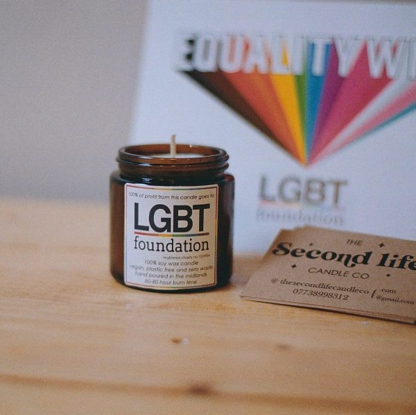 Pack-It-In-Zero-Waste-Living-Candle-LGBT