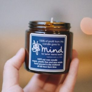 Pack-It-In-Zero-Waste-Living-Candle-Mind
