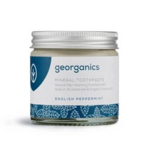 Pack-It-In-Zero-Waste-Living-Georganics-English-Peppeermint-Toothpaste